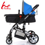 Good Quality Children Stroller Within Quick Release