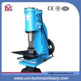 China Hot Sales Air Hammer/Forging Hammer (C41-25KG)