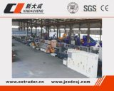 Pet Strap Extrusion Machine