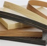 Exported Grade Office & Home Furniture PVC Edge Banding