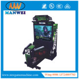 High Quality Shooting Game Arcade Machines Named Ghost Squad for Sale