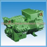 Experienced Compressor Fridge Prices China Supplier