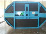 Extra Width Belt Industrial Rubber Belt Conveyor Belt