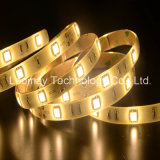 SMD5050 3000K DC12V Flexible Waterproof LED Strips With CE RoHS