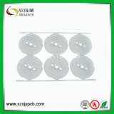 Provide Aluminum LED Circuit Board/Flexible Aluminum PCB Board