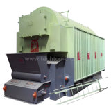 Coal Fired Steam Boiler for Turbine Power Generator