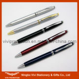 Cross Style Metal Ballpoint Pen for Promotion Gift (VBP060)
