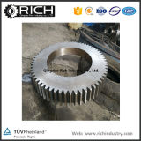 Large ABS Ring Gear Ring 100 Tooth Ring/ ABS Gear Ring/ Forging/ Gear/Transmission Gear