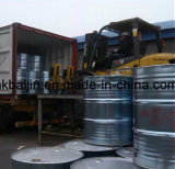 industrial grade DOP Dioctyl Phthalate 99.5%