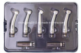Coxo LED Dental Handpiece with Generator Kit