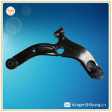 Forged Steel Lower Arm, Control Arm, Thrust Arm for Auto