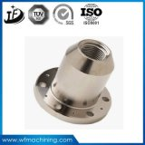 Wholesale CNC Machining Parts for Customized Hardware