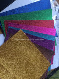 Fancy Shine Colorful Glitter Paper