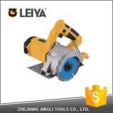 High Quality Power Tool for Cutting Marble R (LY-Q1101)