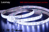 UL Approved 2835 Constant Current LED Strip