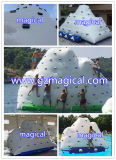Water Iceberg Games/Inflatable Iceberg on Water