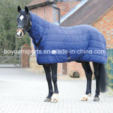 600d Ripstop Winter Horse Blankets Wholesale on Sale