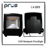 50W LED Floodlight/ LED Flood Light/ LED Projection Light IP65