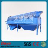 Clay Granules Roller Screen Vibrating Screen/Vibrating Sieve/Separator/Sifter/Shaker