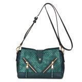 2014 Most Popular PU Bag Wholesale Women Handbag (MBLX033159)