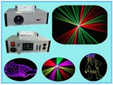 1W RGB Stage Laser Light