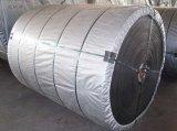 Extra Width Belt Can Reach 3000mm Rubber Belt Conveyor Belt