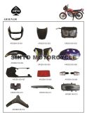 Hight Quality Low Price Spare Parts