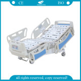 AG-By008 Hot-Sell High Quality 5-Function Hospital Bed