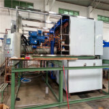 Ice Water Chiller for Pharmacy Industry