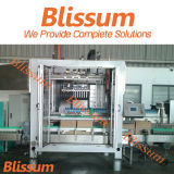 Automatic Carton Packer for Bottles