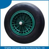 PU Wheel (4.00-8) . PU Foam Wheel