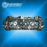 GM Cylinder Heads Engine for Buick 3.0/2.5L GM OEM No: 12564410