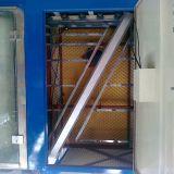 Jinan Bohman Lbp1800 Insulating Glass Production Line Machine