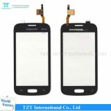 Mobile Phone Touch for Samsung Galaxy S7262 Galaxy Star PRO Screen