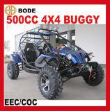 New EEC 4X4 Go Kart for Adult (MC-450)