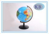 32mm Sticker Globe Teaching Aid for Kids School World Globe