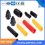 High Performance Rubber Dust Cover/ Dust Cap