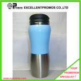 Stainless Steel Top Quantity Custom Car Travel Mug (EP-MB1026)