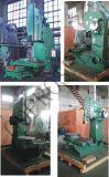 CE High Capacity Slotting Machine (B5020D B5032D)