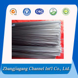 Best Price 201 Seamless Stainless Steel Pipe