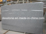 Chinese G603 Granite Tiles for Flooring Tile/Paving Stone Granite