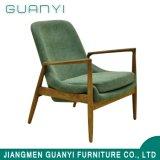 2017 Fabric Back Cushion Design Leisure Relax Lounge Chair