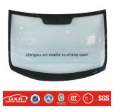 Auto Windshield Glass for Hyundai