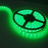 5050 LED Strips Rope Light