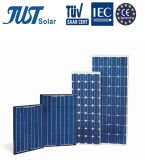 200W Mono Solar System in China with Full Certificate