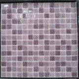 30X30mm Art Patchwork Mosaic Tile
