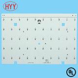 High Quality LED Aluminium PCB Manufacturer