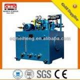 Model Xyz Thin Oil Lubrication Station