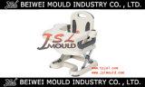 Custom Baby Dining Chair Plastic Mold