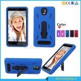 Kicstand Phone Case for Sky 5.5q 5.5W 6.0q 7.0q 7.0W